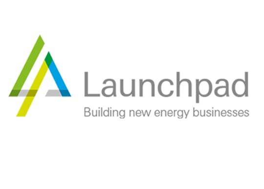 Part of bp Launchpad